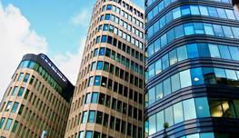 Риэлторские агентства краснодар коммерческая недвижимость аренда складов офисов в кирове