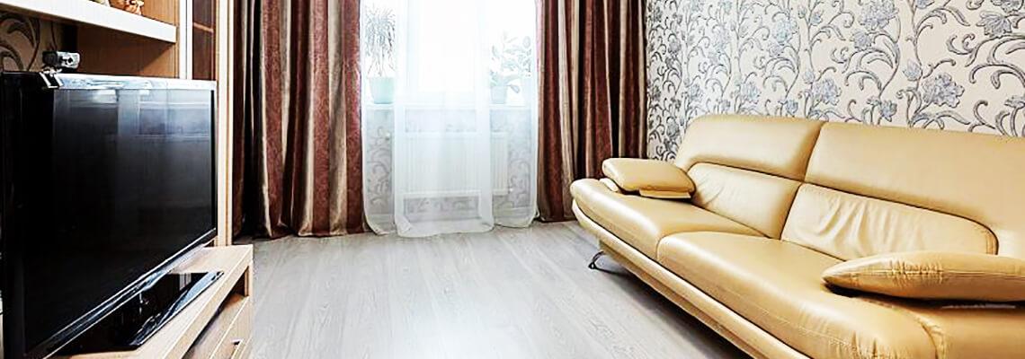 1fcd50268c282 Купить квартиру в Краснодаре, продажа квартир - 18000 объектов